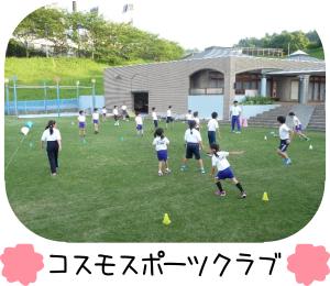 subtitle_教育について_コスモスポーツクラブ