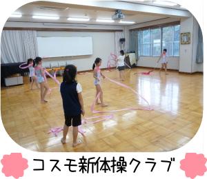 subtitle_教育について_コスモ新体操クラブ